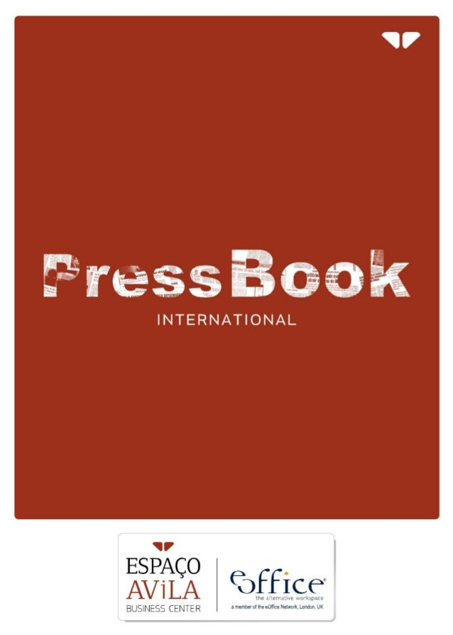 EN Press Book Avila Business Center Virtual-Office-Escritorios Virtuais-Lisboa-Portugal