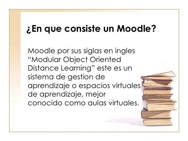 Basic Instructional Technology for Educational Settings ...