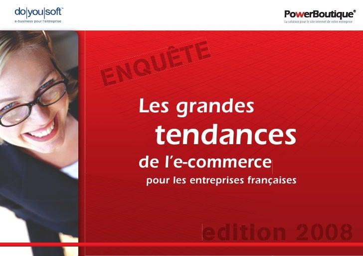 e-business pour l'entreprise                                  La solution pour le site internet de votre entreprise       ...