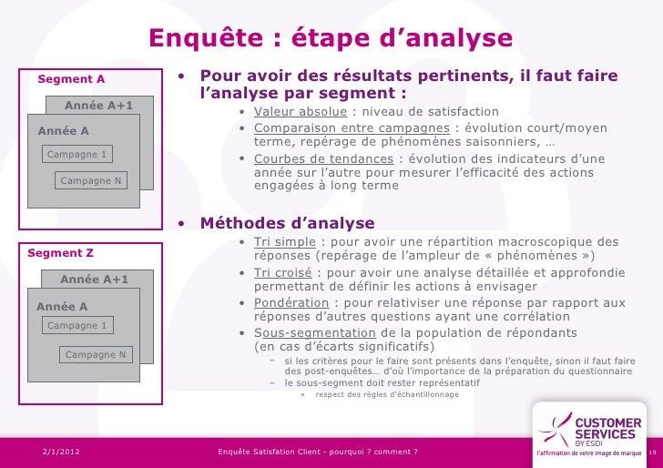 Fiches Metier Rome Clinique Prive listes des fichiers et notices PDF fiches