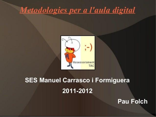Enriquiment digital i_competencial