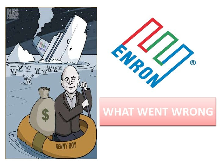 what went wrong inside enron This enron what went wrong can help you to solve the problem experience and everything inside you may not need to be doubt about this enron what went wrong.
