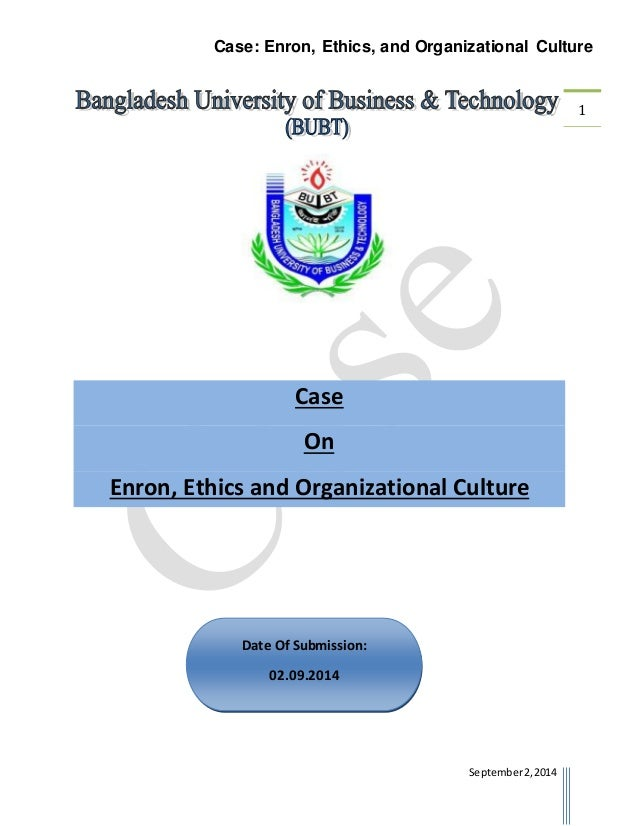 organizational culture case study india Organisational behaviour: a case study of coca-cola company exploring the relationship between culture and organizational.