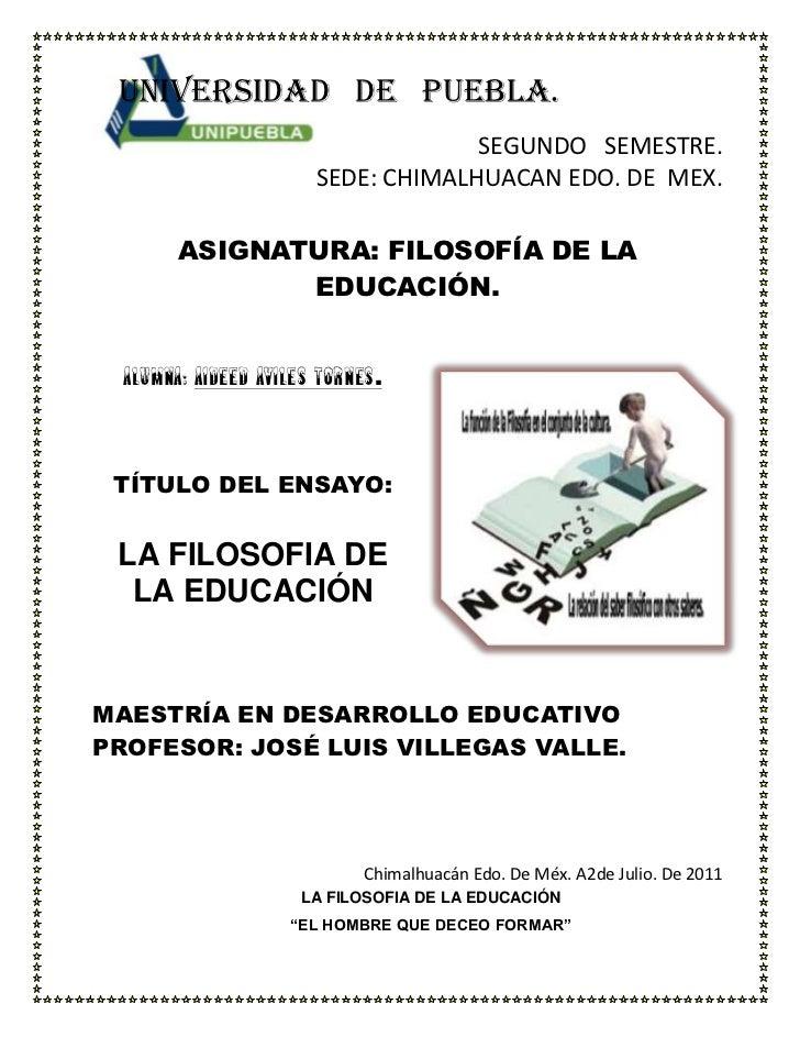 12065-209116                 Universidad   de   puebla.<br />SEGUNDO   SEMESTRE.<br />SEDE: CHIMALHUACAN EDO. DE  MEX.<br ...