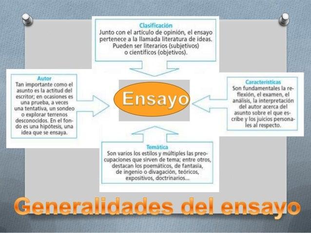 Ensayo for Marmol caracteristicas y usos