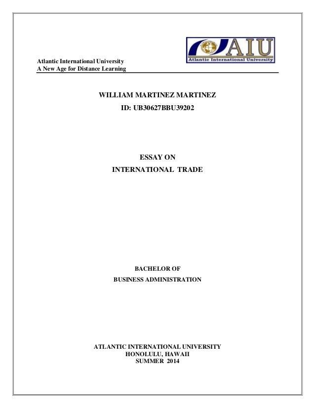 Research Paper Process Checklist
