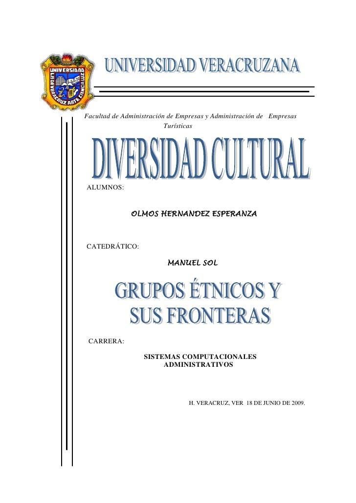 -228600-114300<br />              Facultad de Administración de Empresas y Administración de   Empresas Turísticas<br />  ...