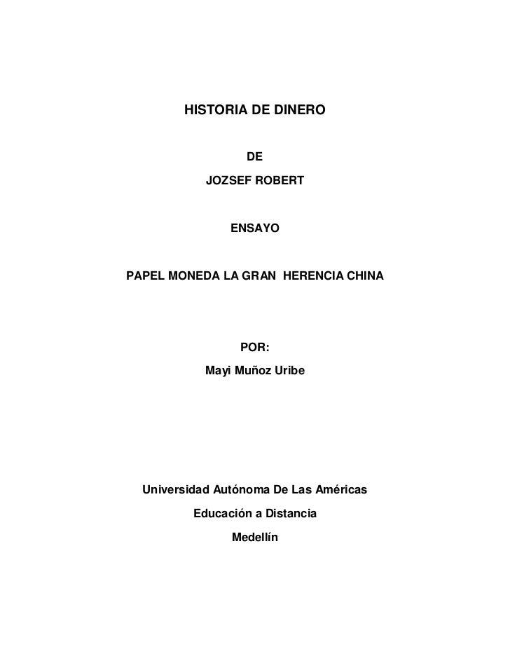 la historia josep fontana pdf