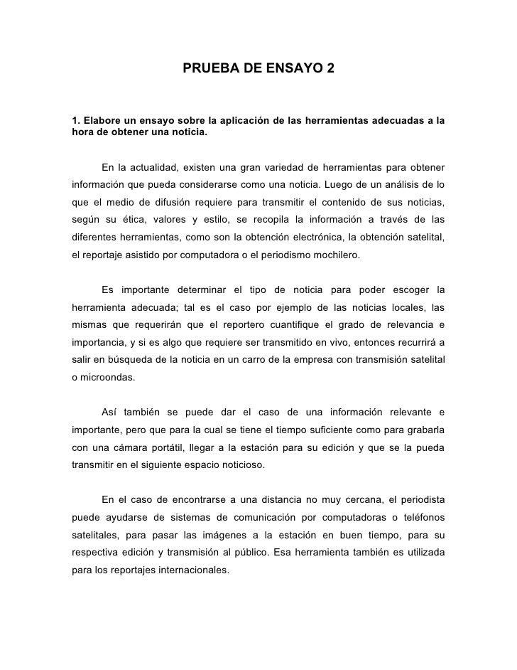 Ensayo intro. com 2