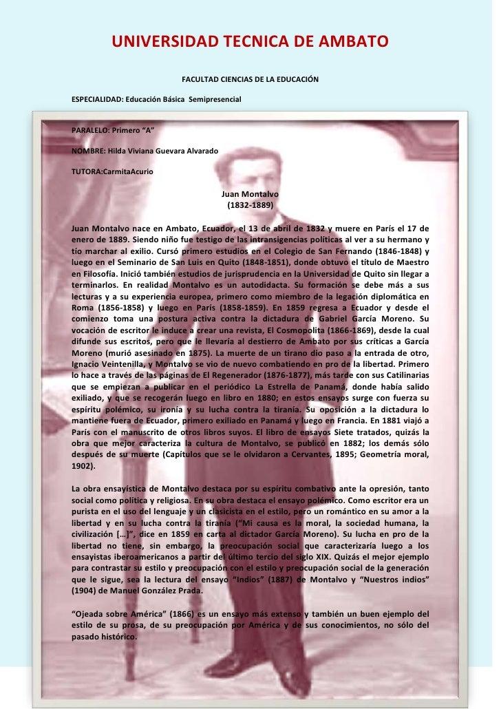 FACULTAD CIENCIAS DE LA EDUCACIÓN<br />ESPECIALIDAD: Educación Básica  Semipresencial <br />-54673514478000<br />PARALELO:...