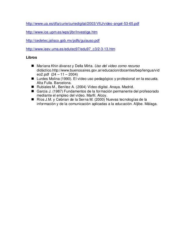 acto constitutivo da ua pdf