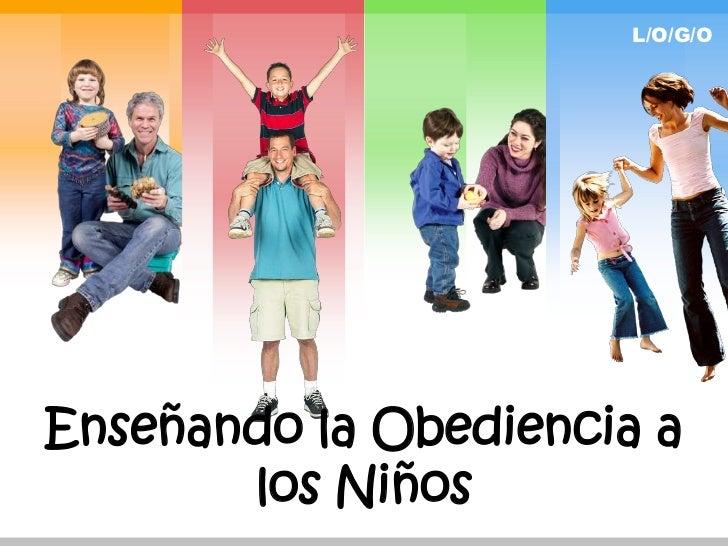 Imagenes De La Obediencia a Dios