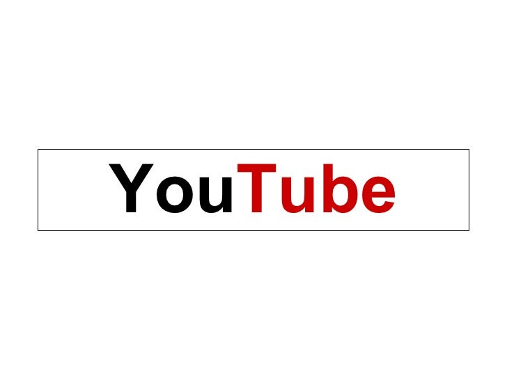 EN-Shou Osstik YouTube 101 Presentation