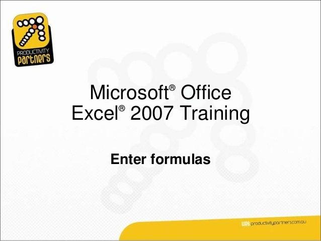 Enter formulas without_questions