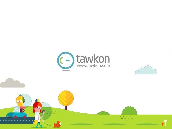www.tawkon.com