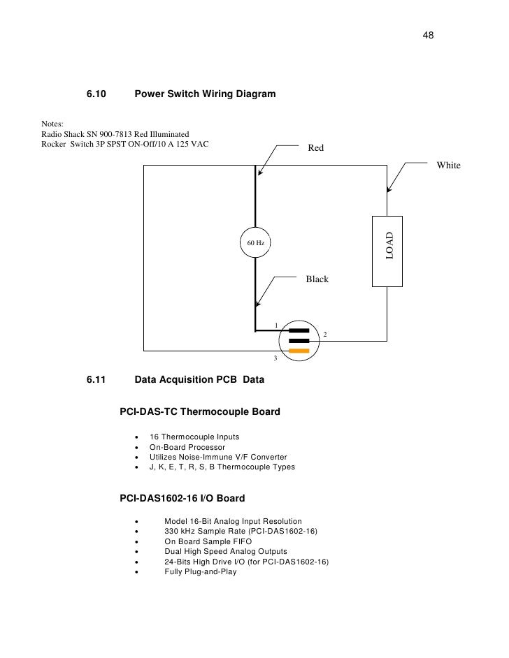 enterprise-high-desity-cooling-48-728  Pin Slide Switch Wiring Diagram on flasher relay, cdi atv chinese, rocker switch, trailer wire connectors, key switch, deutsch connector, tv connector, toggle switch, momentary switch, for interstate trailer,