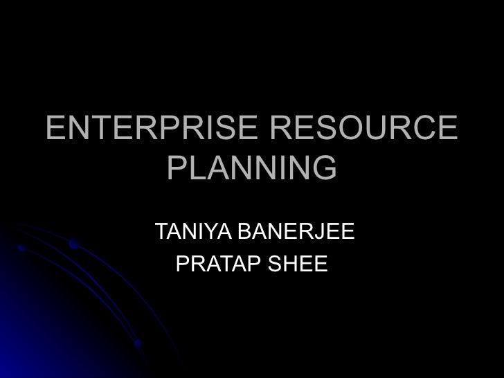 Enterprise resource-planning-erp-1218631405959212-8