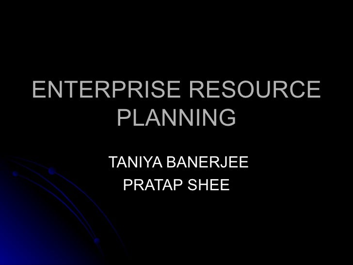 Enterprise resource-planning-erp-1218631405959212-8