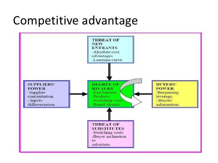 jp morgan chase swot analysis Jpmorgan chase & co – swot analysis 22 swot analysis – overview 22  carcharging and jp morgan partner to provide ev.