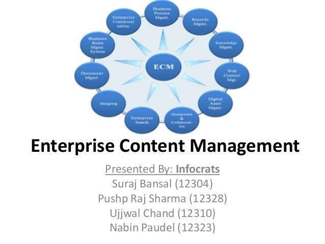 image content management - photo #23