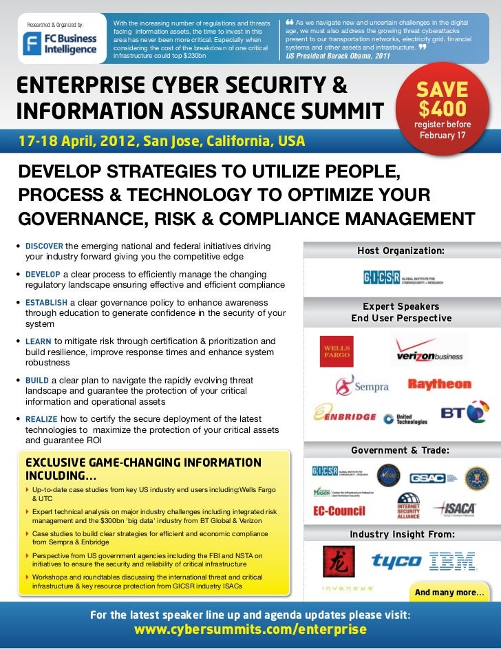 Enterprise cyber security (2)