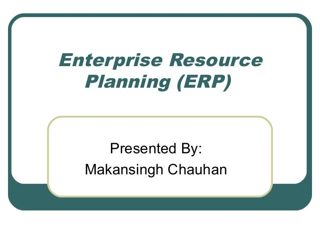 enterprise planning resource thesis Enterprise resource planning research paper specializing in more than 90 industries lewis and clark thesis enterprise resource planning research paper.