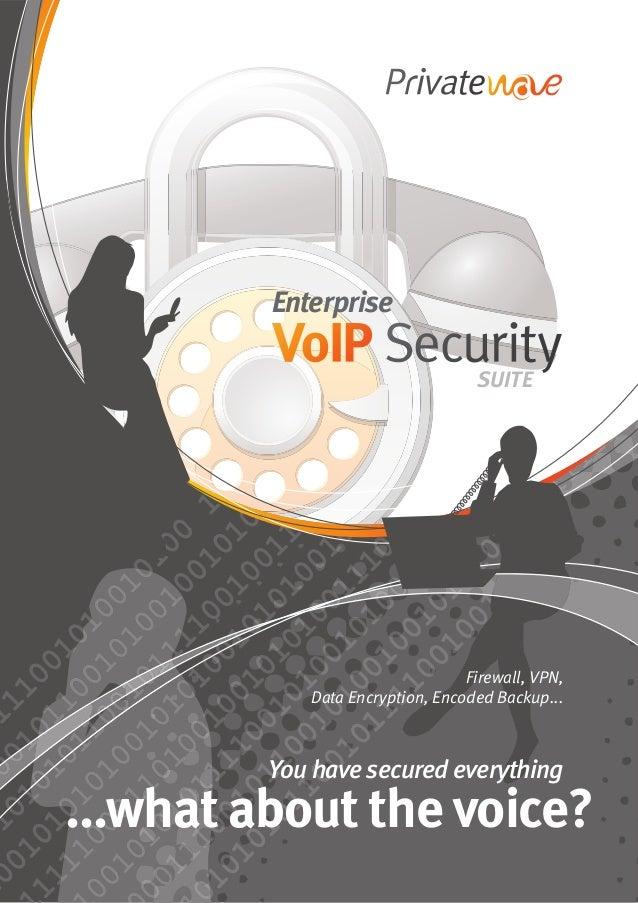 Enterprise vo ip security suite brochure_en