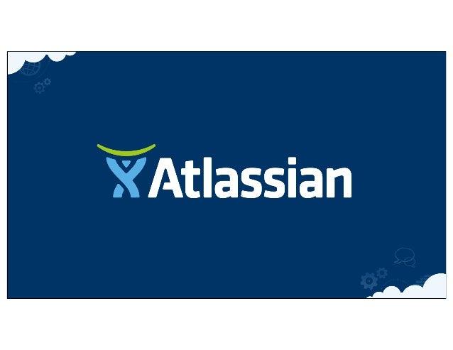 Enterprise workshops agile concepts jira green hopper atlassian deck