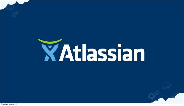 Enterprise workshops jira security and permissions management atlassian deck