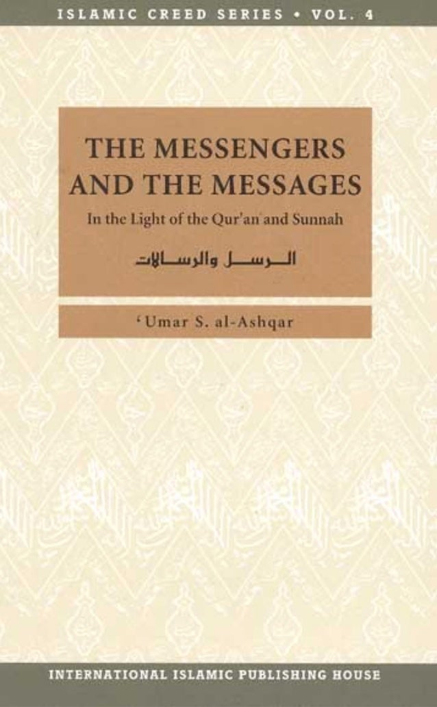 En the messengers_and_the_messages