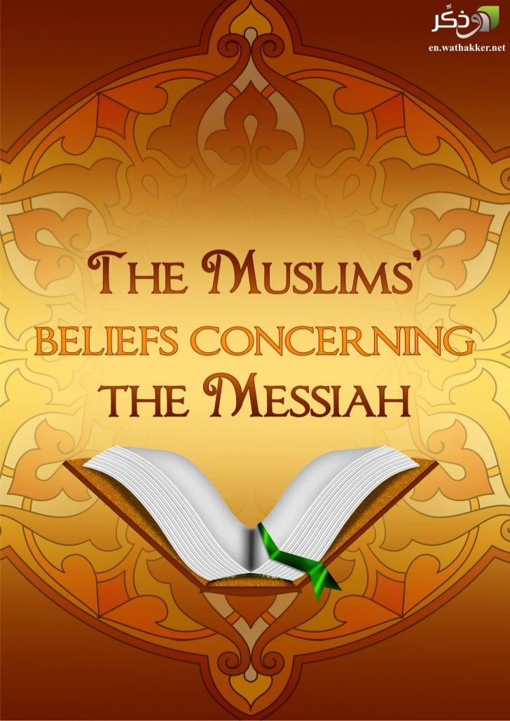 En the muslims_beliefs_concerning_the_messiah