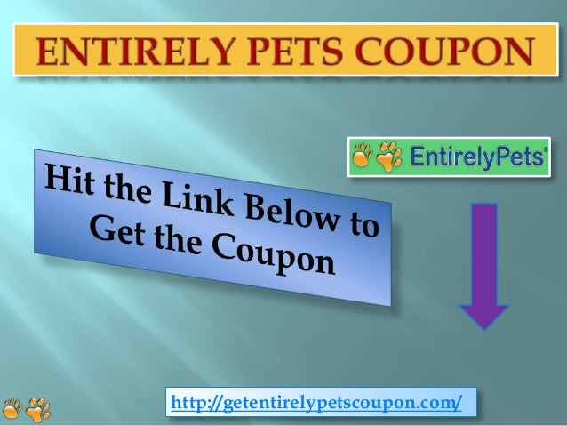 http://getentirelypetscoupon.com/
