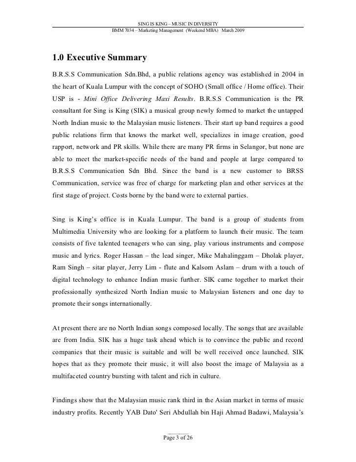 How to write santa clara university essays