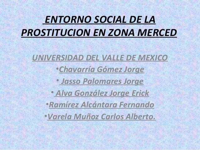 prostitutas de dia prostitutas almeria
