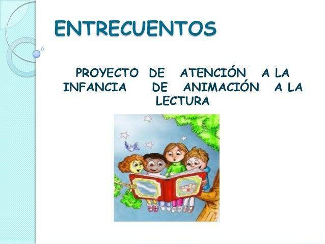 lectura para educacion: