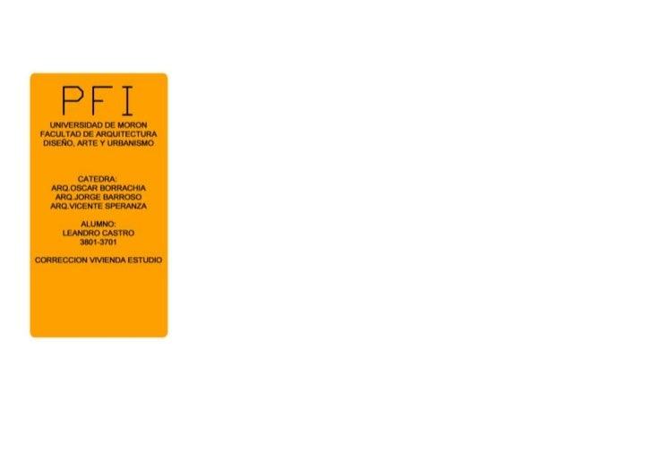 Entrega castro leandro 26 9-12