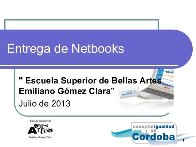 Escuela de bellas artes de santiago share the knownledge for Escuela superior de artes