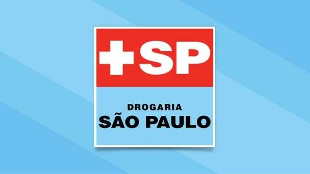 Entrega dobrada! tv pdv drogaria são paulo 27.08