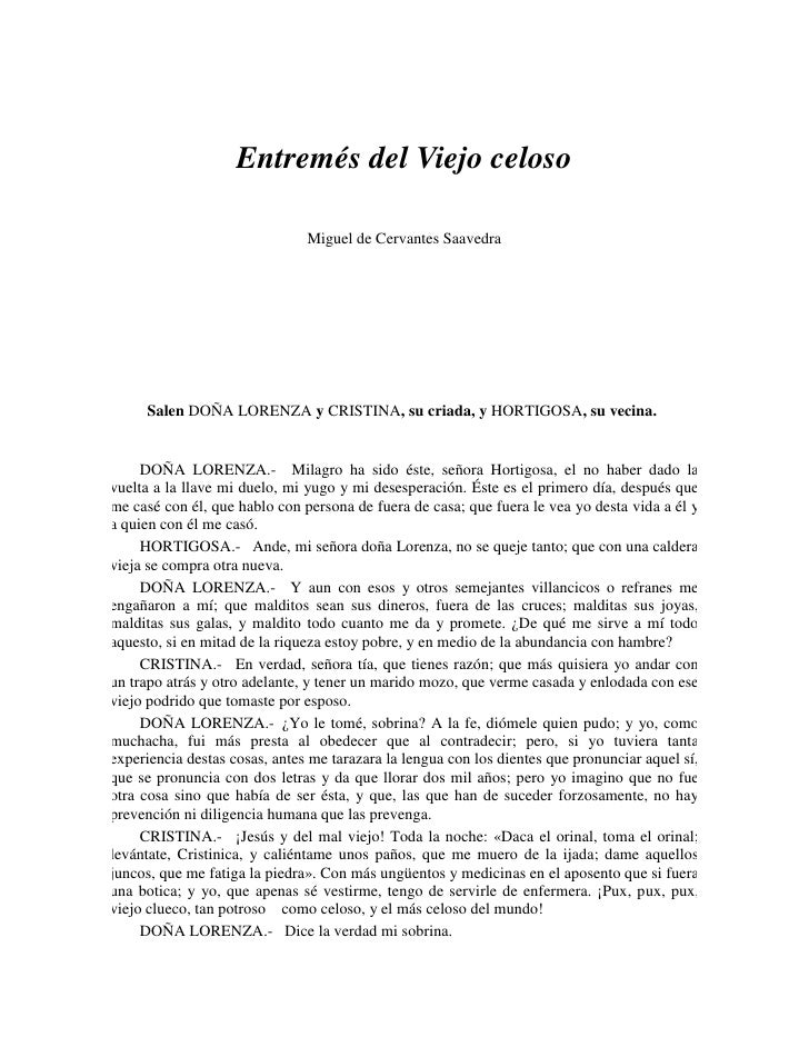 "HYPERLINK "" http://www.cervantesvirtual.com/servlet/SirveObras/01305008644915944088802/p0000001.htm""  l "" PagFin""  Entrem..."