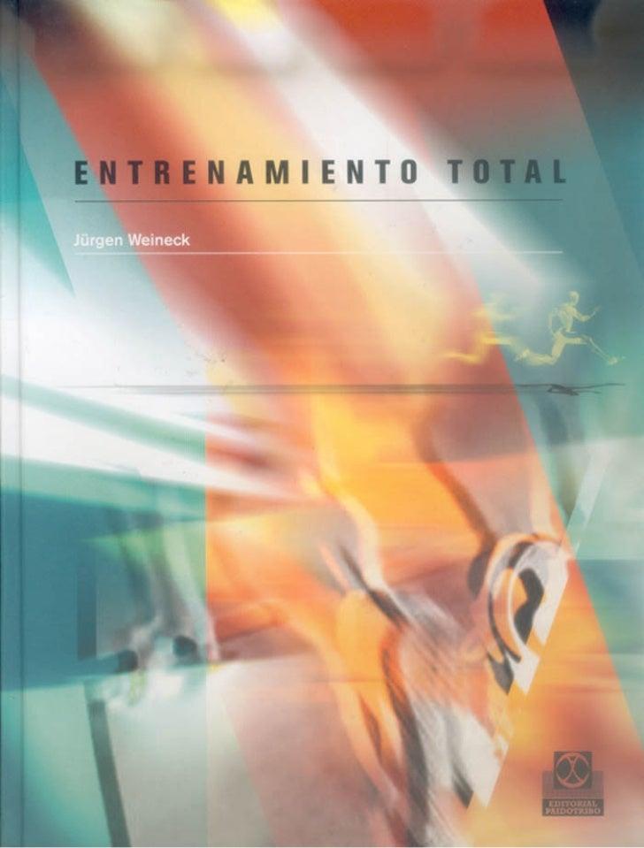 créditos 001-011   28/12/04 11:20   Página 1                   ENTRENAMIENTO                       TOTAL                  ...