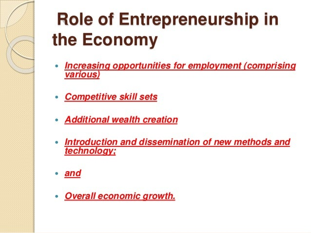 entrepreneurship challenges and opportunities in india Entrepreneurship learning: challenges  india and china  to better understand the challenges and opportunities that more strategic.