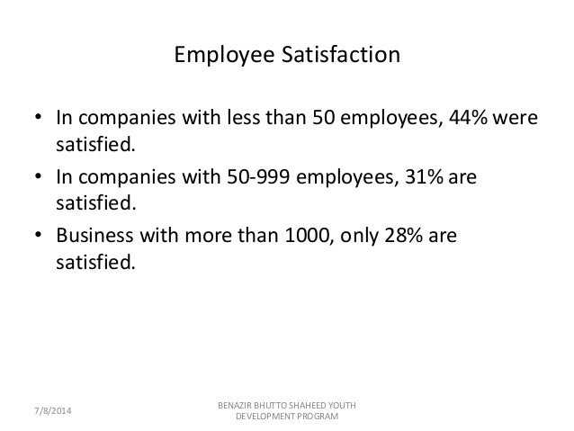 Employee stock options advantages disadvantages