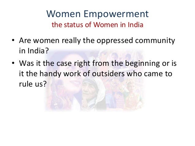 empowerment of talent essay