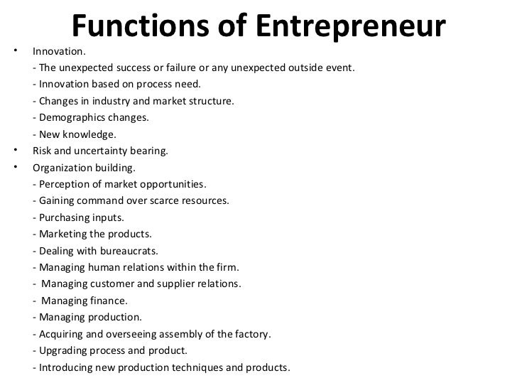 entrprenuership a tools for economic developmed The role of entrepreneurship in economic development the entrepreneurs with their ability to scan, analyze and identify opportunities in the environment transform.