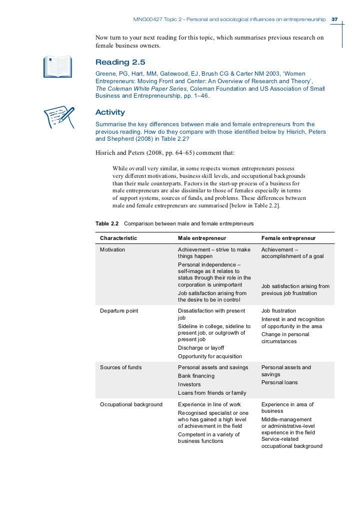 research proposal writing service uk
