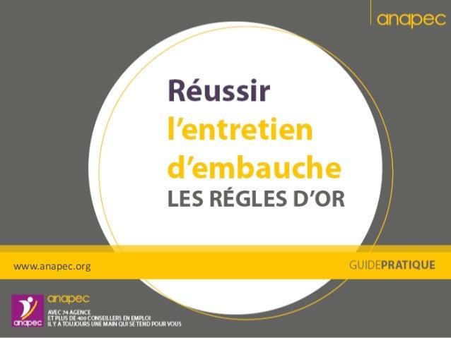 www.anapec.org