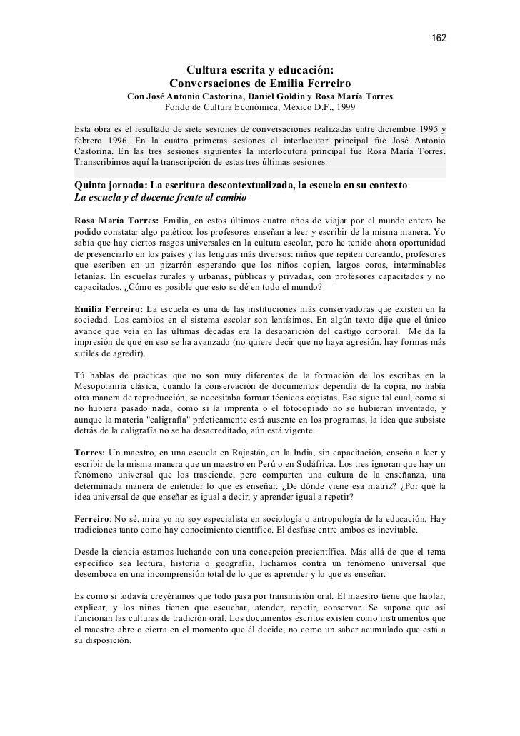 Entrevista emilia-ferreiro-1999