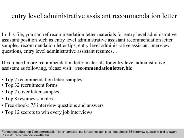 assistant administrative assistant job description template amp sample form resume example medical administrative assistant resume medical cover letter. Resume Example. Resume CV Cover Letter