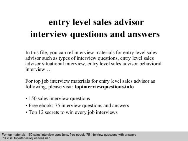 research paper interview questions Qualitative research collects information that seeks to describe a topic more than measure qualitative research questions to find out what you may have overlooked.