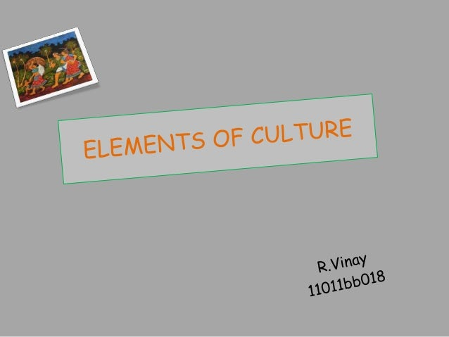 What is culture ????Culture is the characteristics of a particular group of people, defined byeverything from language, re...